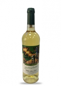 Вино Jules Pochet European