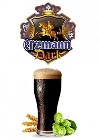 Пиво разливное Эрзман Дарк