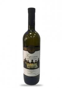 Вино Вазиани Пиросмани