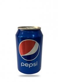 Pepsi (Баночное)