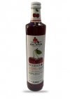 Ascania (вишня)