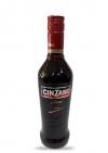 Вино Cinzano Rosso