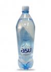 "Вода ""Asu"""