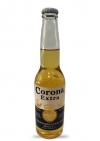 Пиво бутылочное Corona Extra
