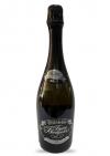 Вино игристое БС Букет Бессарабии Brut