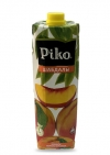Сок Piko персик