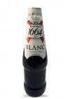 Пиво бутылочное Kronenbourg Blanc