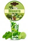 Напиток Мохит