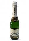 Вино игристое Советское Шампанское