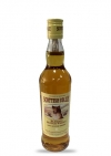 Виски Scottish Collie 3YO blend