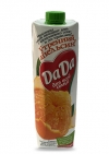 Нектар DaDa Апельсин