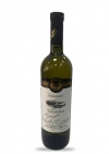 Вино Вазиани Цинандали
